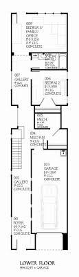 detached garage floor plans 50 new detached garage floor plans house plans design 2018 house