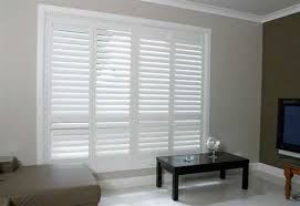 Cost Of Wooden Blinds Bedroom Window Blind Cost Of Blinds Inspiring Photos Gallery In