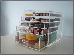 clear acrylic desk organizer clear acrylic desk organizer desk home design ideas k6dzg9vqj222514
