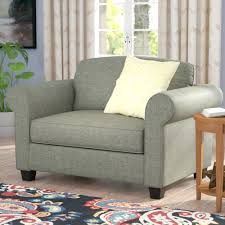 oversized chair slipcovers oversized armchair melbourne chair slipcover amazon