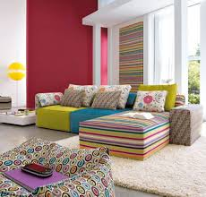 townhouse interior design ideas for vibrant living room small