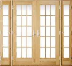 Jeld Wen Aluminum Clad Wood Windows Decor Jeldwen Doors Peytonmeyer Net