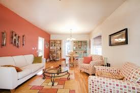 Interior Home Decorators Interior Home Decorators Simple Decor Interior Home Decorator Of
