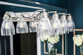 the easiest way to refresh a light fixture bless u0027er house