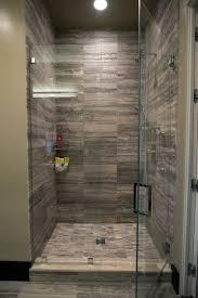 Mirage Shower Doors 24 Best Frameless Shower Enclosures Images On Pinterest Bathroom