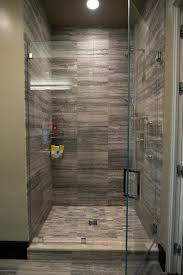 24 Frameless Shower Door 24 Best Frameless Shower Enclosures Images On Pinterest Bathroom