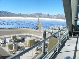 programs energy and minerals renewable energy solar energy