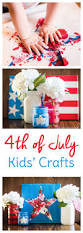 4th of july crafts for preschoolers sweet t makes three
