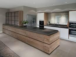modern kitchen cabinets ideas 12 amazing modern kitchen design and layout ideas