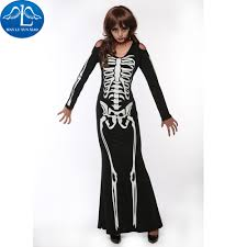 Vampire Queen Halloween Costume Cheap Womens Scary Costumes Aliexpress Alibaba Group