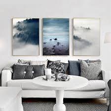 online buy wholesale wall decor scandinavian from china wall decor