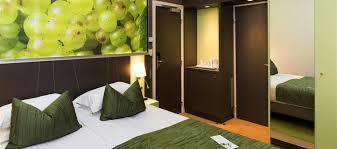 chambre d hote strasbourg centre hotel strasbourg centre best plus monopole métropole