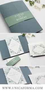 cheap wedding invitations best 25 cheap wedding invitations ideas on budget