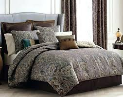 King Size Bedding Sets For Cheap King Bed Comforters Sets Cool Overstock Comforters Sears