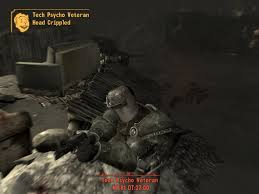 Fallout New Vegas Map Locations by Awop Voice Files A World Of Pain Mod For Fallout New Vegas Mod Db