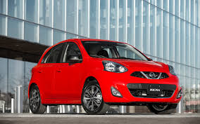 nissan micra 2014 2018 nissan micra news reviews picture galleries and videos