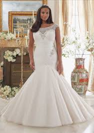 wedding dresses raleigh nc your wedding dress neckline can flatter or flop your look