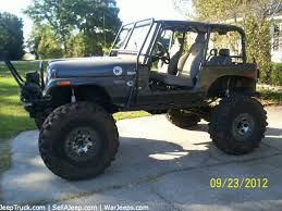 jeep used parts for sale cj7 used jeeps and jeep parts for sale 1977 cj7 jeep rock