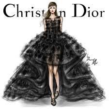 144 best illustration images on pinterest fashion illustrations