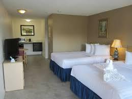 Comfort Suites Sarasota Lantern Inn U0026 Suites Sarasota Sarasota Fl United States