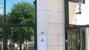 orange siege social télécom condamné à payer 10 millions d euros à numericable