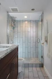 affordable bathroom designs small bathroom ideas on a budget bathroom makeovers higher