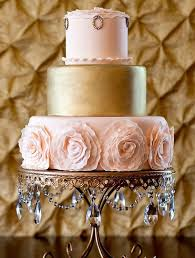 wedding cake and their modern stands design ideas u2013 weddceremony com