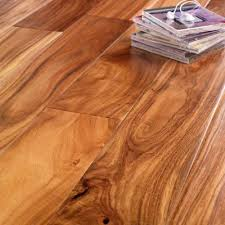 confucius or confusion what acacia is this wood floor business