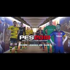 Home Design Pro 2018 by Top Pes Pro Evolution Soccer 2018 Official Site