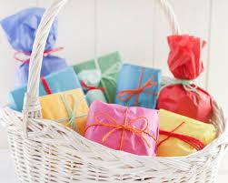 pippi inspired retro christmas gift wrapping ideas u2013 smile