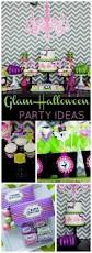 985 best party ideas images on pinterest birthday party ideas