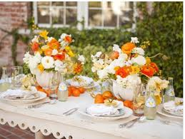 fall bridal shower ideas ideas for your fall bridal shower
