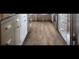 shaw vintage painted laminate flooring