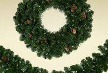 artificial tree ratings decor inspirations