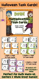 Halloween Party Ideas For Preschoolers by 356 Best Halloween Classroom Ideas Images On Pinterest