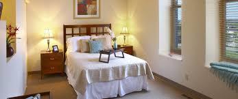 home decorators st louis mo st louis missouri apartments for rent interior design for home