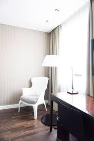 die besten 25 boutique hotel wien ideen auf pinterest hotel in