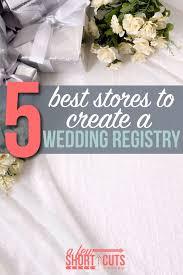 best wedding registry places wedding registry must haves charleston weddings