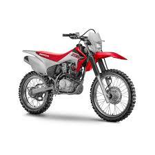 honda 2015 crf230f motorcycles trail studio news large jpg