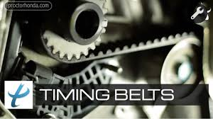 lexus es330 timing belt how long do timing belts last timing belt replacement service