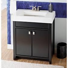 Menards Bathroom Vanity by Magick Woods 31 1 8