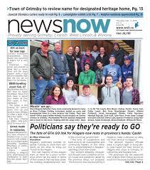 newsnow niagara e edition february 11 2016 by newsnow niagara issuu