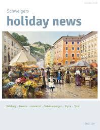 holiday news english by bernhard schweiger issuu