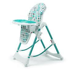 chaise pour bébé baby vivo chaise haute pour bébé enfant en plastique tippy en