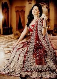wedding dress traditions traditional indian wedding dress naf dresses