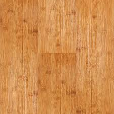 bamboo vinyl plank flooring reviews flooring designs