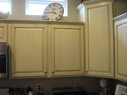 jng painting decorating cabinet painting staining faux wood jng painting decorating cabinet painting staining faux wood grain in columbus ohio