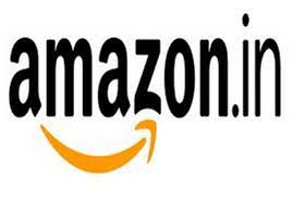 amazon promotional black friday codes music coupons codes music discount codes music deals offers