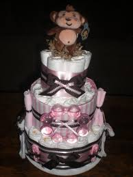 44 best diaper cakes and such images on pinterest baby gifts