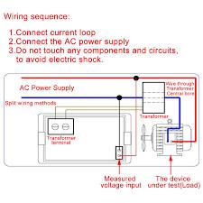 drok wiring diagram series and parallel circuits diagrams u2022 wiring